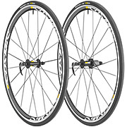 Mavic Cosmic Elite S Road Wheelset 2014
