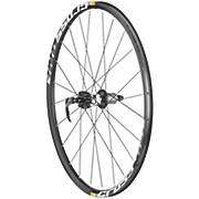 Mavic Crossone MTB Rear Wheel 2014