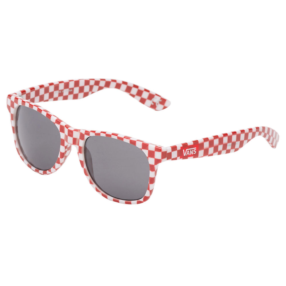 vans-spicoli-4-shades