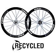 Pro-Lite Gavia Wheelset Carbon - Ex Demo