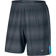 Nike 7 Stamina 2-IN-1 Shorts P AW13
