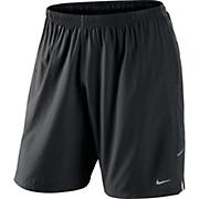 Nike 9 SW Running Shorts AW13