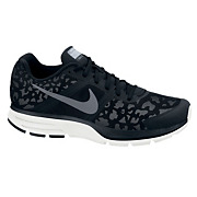 Nike Air Pegasus+ 30 Shield Shoes AW13
