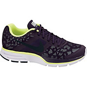 Nike Womens Air Pegasus+ 30 Shield Shoes AW13