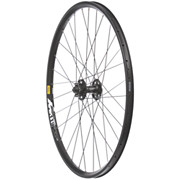 Shimano XT 756 Front Hub on Mavic 119 Wheel