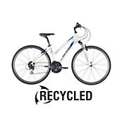 Diamond Cross Sport Women Bike - Cosmetic Damage 2012