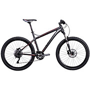 Ghost SE 8000 Hardtail Bike 2014