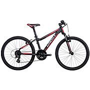 Ghost Powerkid 24 Boys Kids Bike 2014