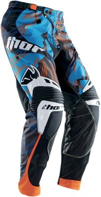 Pantalon Thor Core 2014