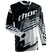 Thor Phase Jersey 2014