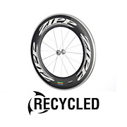 Zipp 1080 Clincher Road Wheel - Ex Display 2010