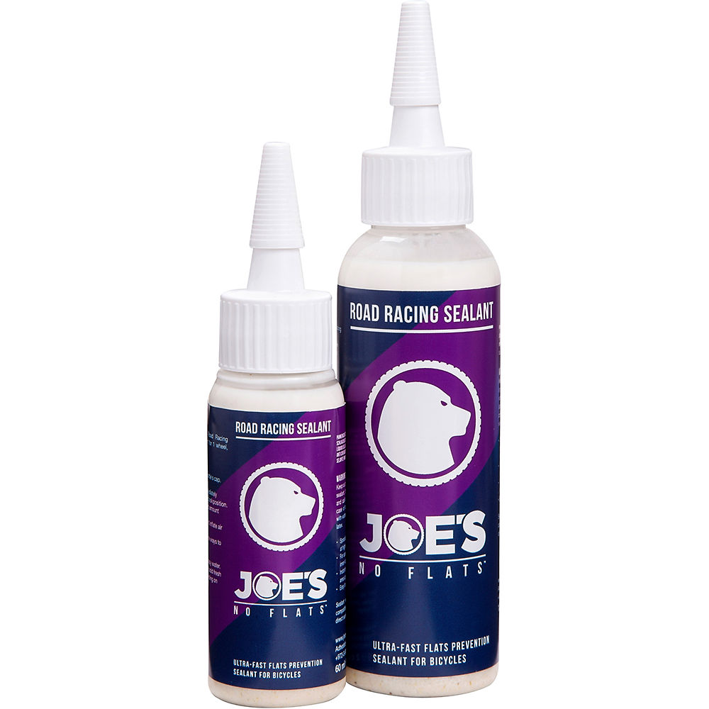 joe-flats-road-racing-sealant