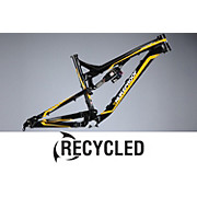 Nukeproof Mega AM Frame - Monarch - Ex Display 2013