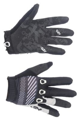 Gants Oakley Automatic 2015