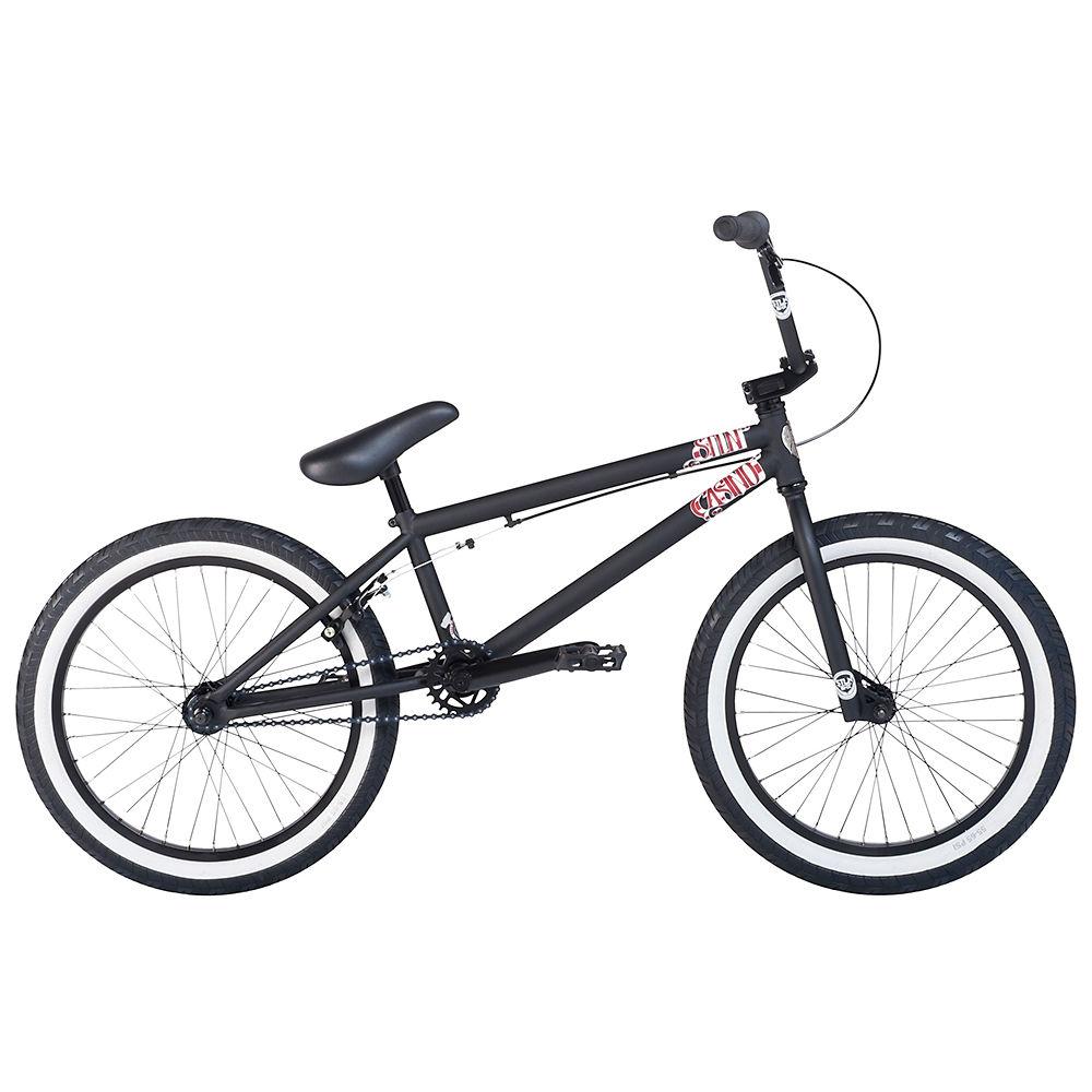 stolen-casino-bmx-bike-2014