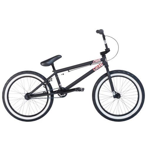 Stolen Casino Bmx Bike 2014 Chain Reaction Cycles