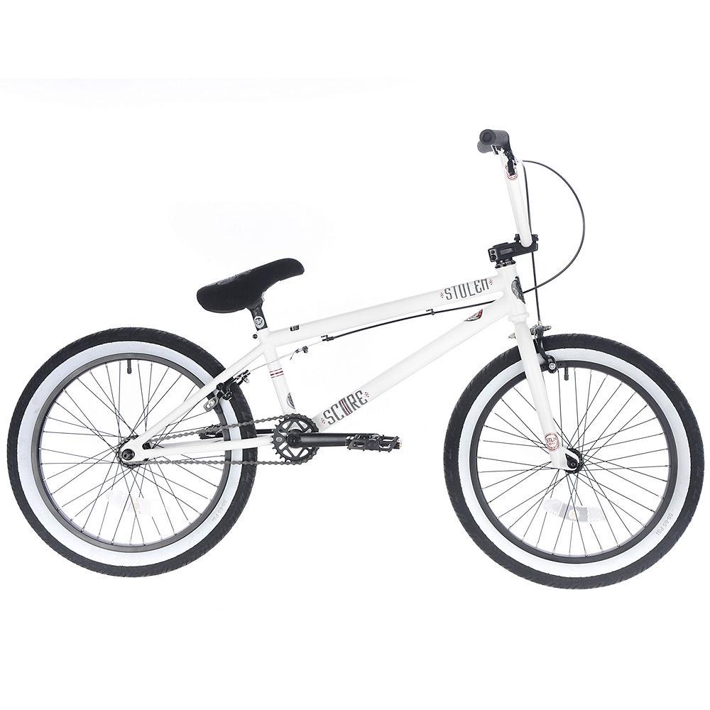 Bmx casino bike
