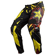 One Industries Carbon Rockstar Pant