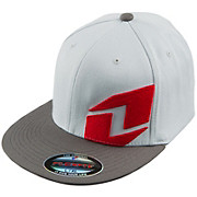 One Industries Cutty Flexfit J Fit Hat