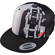 One Industries Drive Classic Trucker Hat