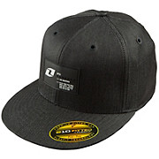 One Industries Level Flexfit 210 Hat