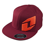 One Industries Message FF J-Fit Hat