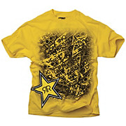 One Industries Rockstar Re-Up Tee