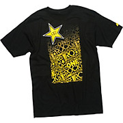 One Industries Rockstar Tee