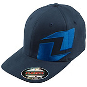 One Industries Sherman Flexfit X Fit Hat