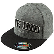 One Industries Strike FF J-Fit Hat