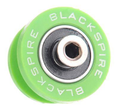 Rouleau standard Blackspire pour guide-chaîne