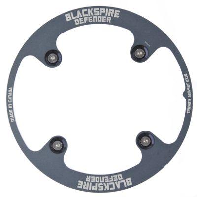 Protège-plateau Blackspire Defender