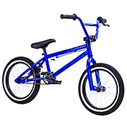 Ruption Pulse 16 BMX Bike 2014