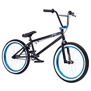 Ruption Phase BMX Bike 2014
