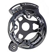 Blackspire DSX C4