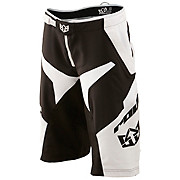 Royal Race Shorts 2014