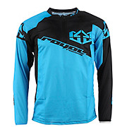 Royal Stage Jersey 2014