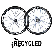 Pro-Lite Rosa Tubular Wheelset - Ex Display