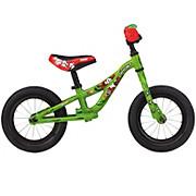 Ghost Powerkiddy 12 Boys Bike 2014