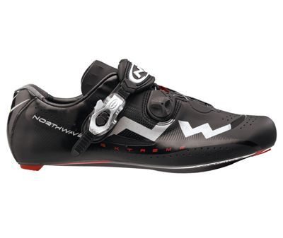 Chaussures Route Northwave Extreme Tech Road