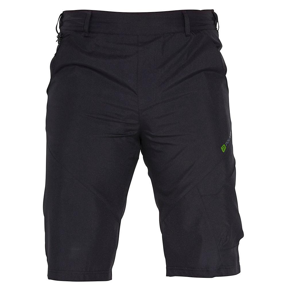 polaris-adventure-cargo-shorts-aw15