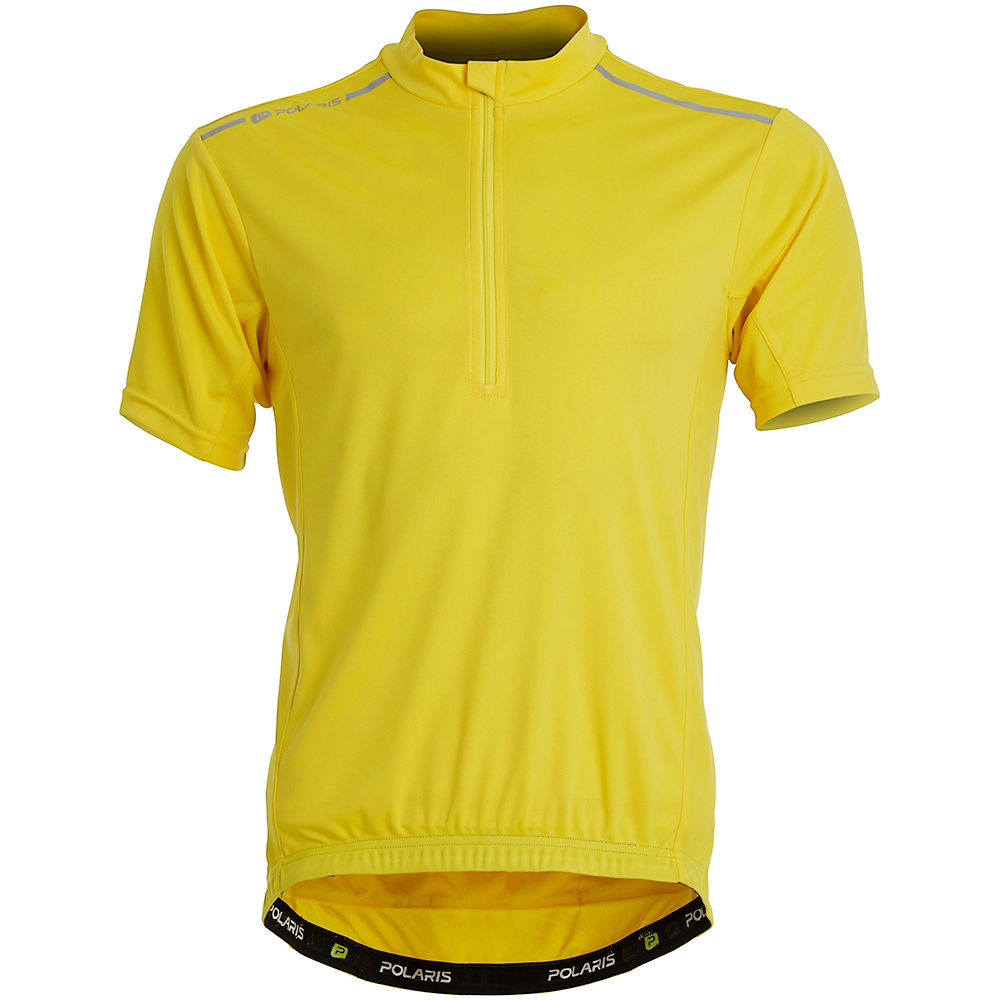 polaris-adventure-road-jersey-ss16