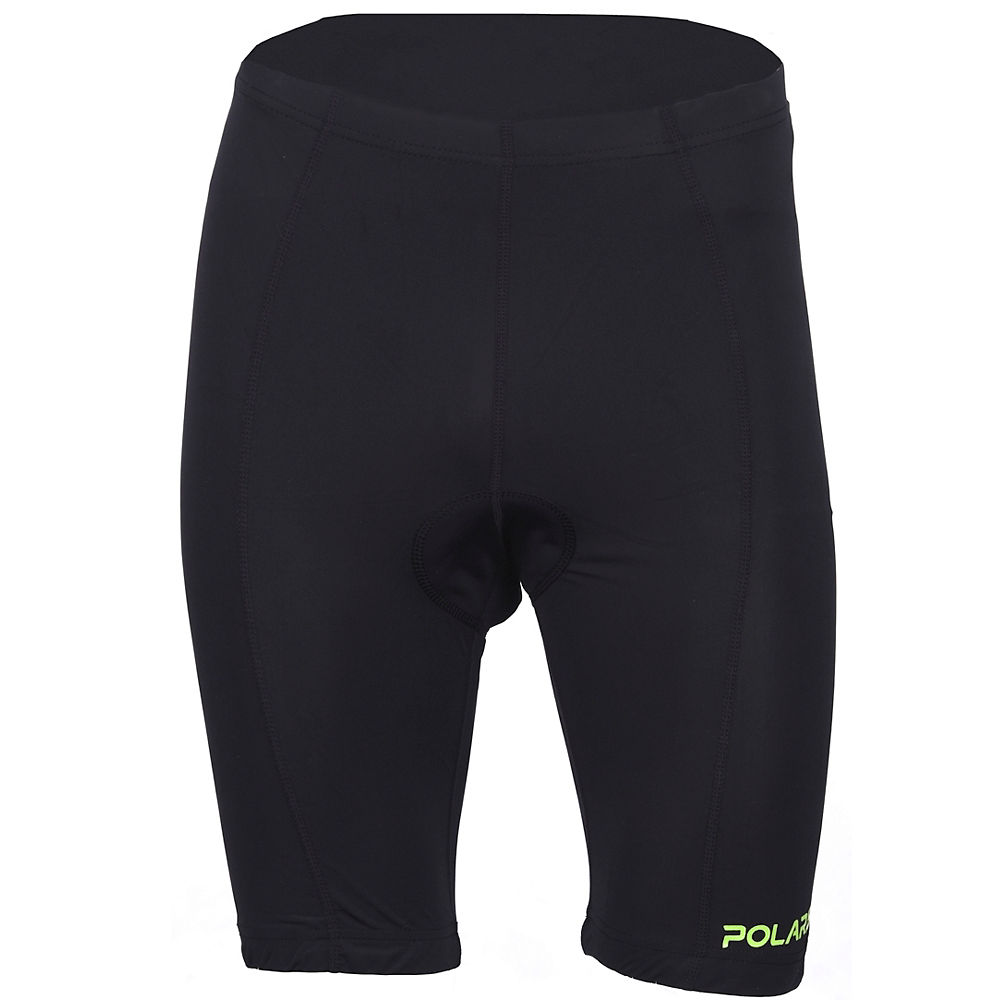 polaris-adventure-shorts