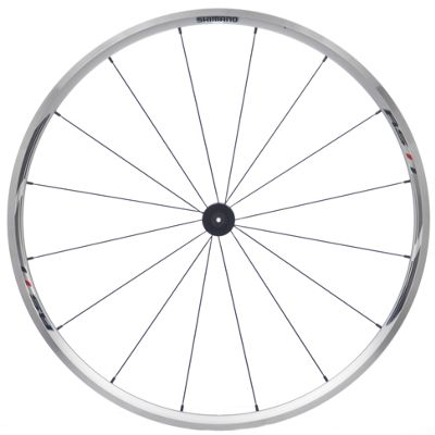 Roue Avant Route Shimano RS11