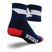 SockGuy Classic 3 Wingman 2 Socks