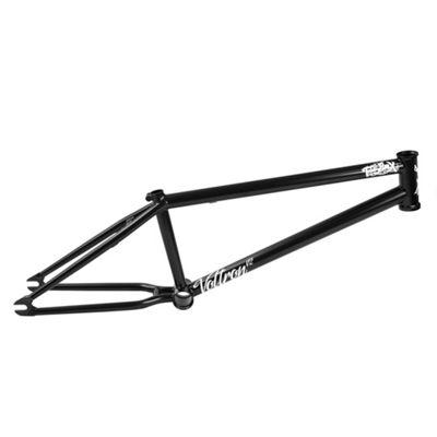 Cadre BMX Total BMX Voltron V2
