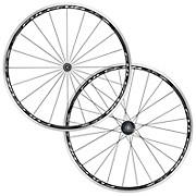 Fulcrum Racing 7 Cyclo Cross Wheelset