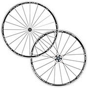 Fulcrum Racing 5 Cyclocross Wheelset 2014