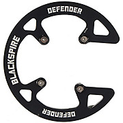 Blackspire Defender Bash Guard 94X 2014