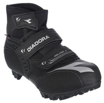Chaussures VTT Diadora Polaris II SPD